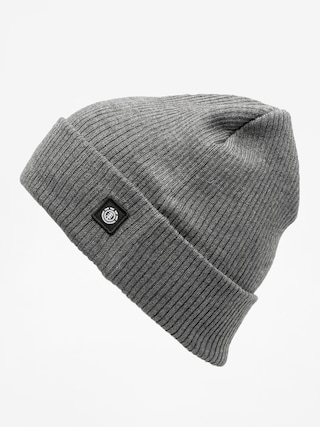 u010ciapka Element Flow II Beanie (grey heather)