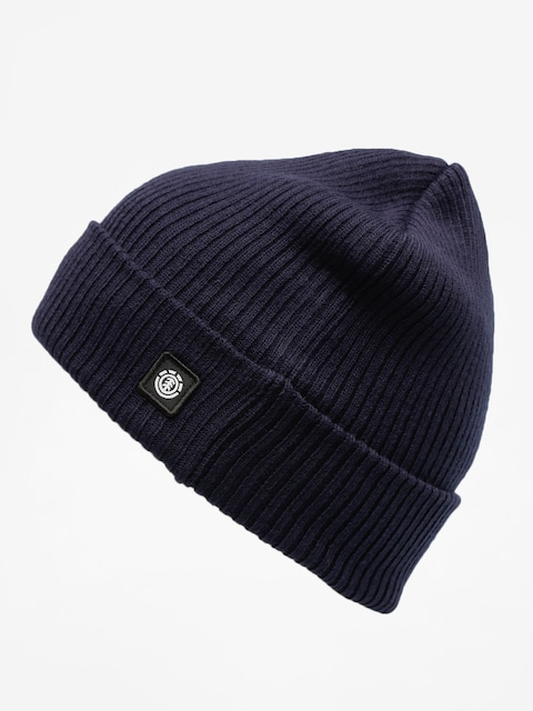 Čiapka Element Flow II Beanie (eclipse navy)