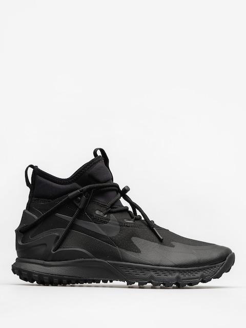Topánky Nike Terra Sertig (black/anthracite)