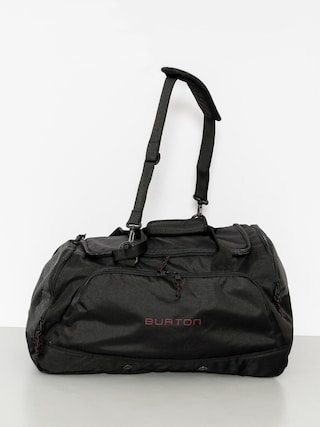 Tau0161ka Burton Boothaus Bag Lg 2.0 (true black)