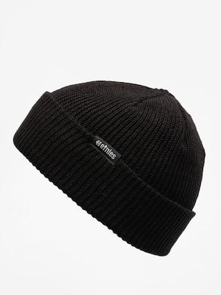 Čiapka Etnies Warehouse Beanie (black)
