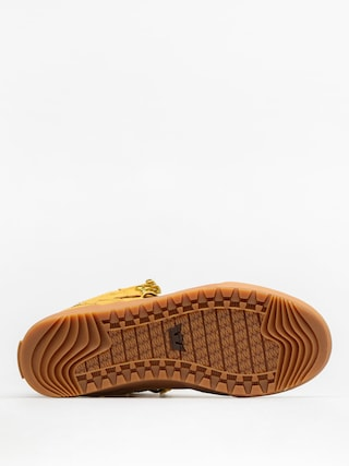 Supra Topánky Vaider Cw (amber gold light gum)