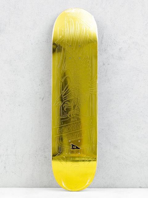 Doska Primitive Rodriguez Eagle (gold)