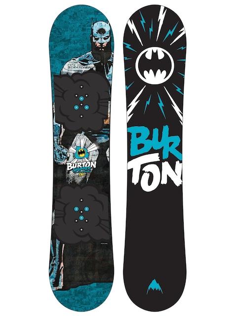 Detský snowboard Burton Chopper Dc Comics (multi)