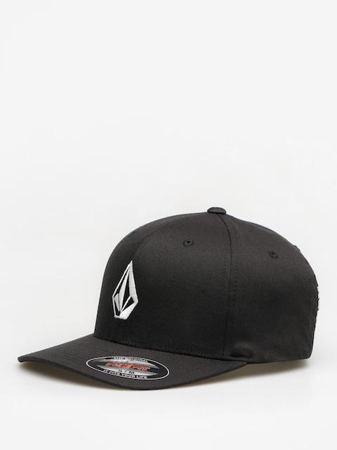 Kšiltovka  Volcom Full Stone Xfit Hat