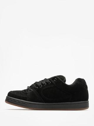 Topánky Es Accel Og (black)