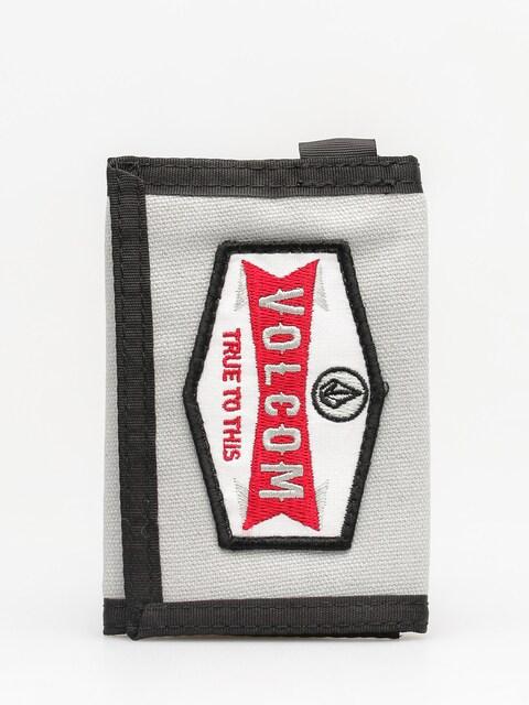 Peňaženka Volcom Cresticle Cloth (mst)