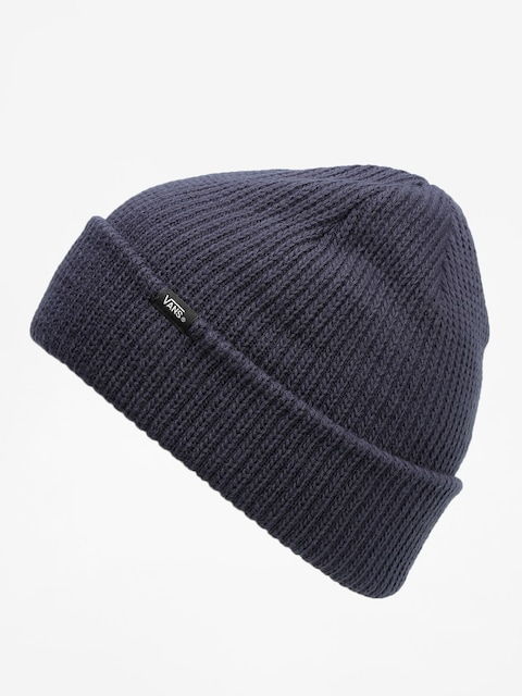 Čiapka Vans Core Basic Beanie (dress blues)