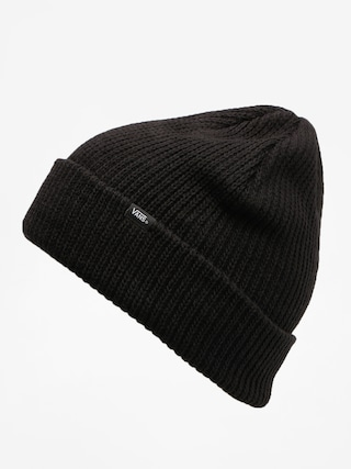 Čiapka Vans Core Basics (black)