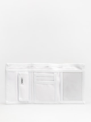 Peňaženka Vans Slipped (black/white)
