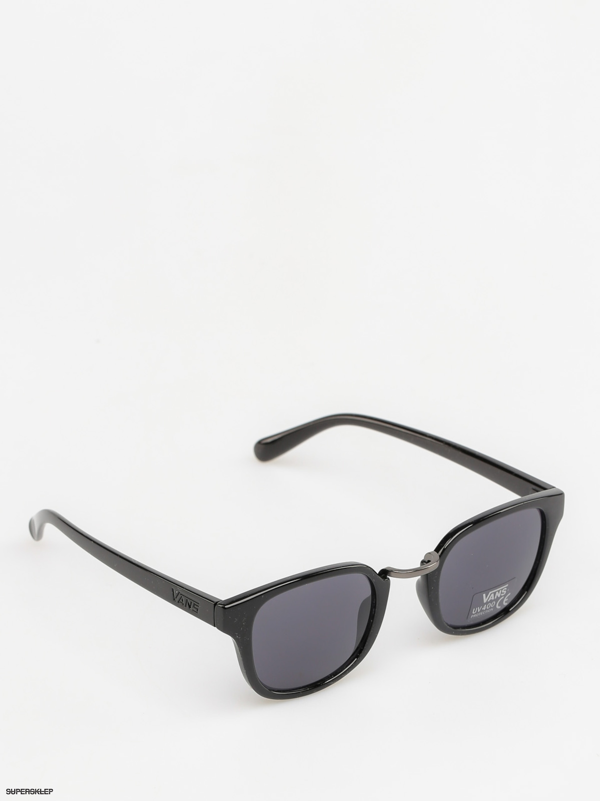 Vans Slnečné okuliare Carvey Shades (black) 67e97751de8