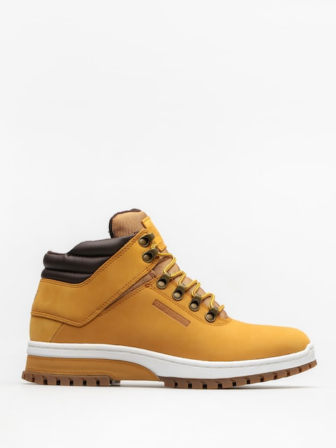 Zimné topánky K1x H1ke Territory (barley)