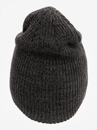 Čepice Vans Mismoedig (black heather)