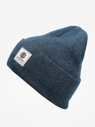 Čiapka Element Dusk Beanie (legion heather)