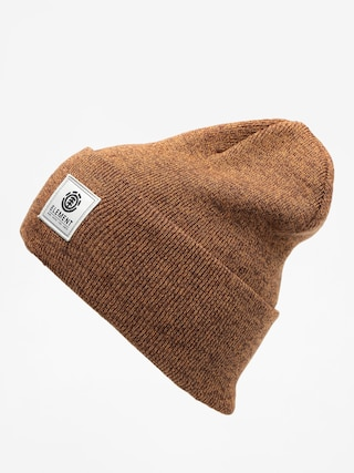 Čiapka Element Dusk Beanie (bronco heather)