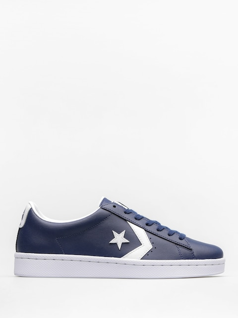 Tenisky Converse PL 76 Ox (midnight navy/white/white)