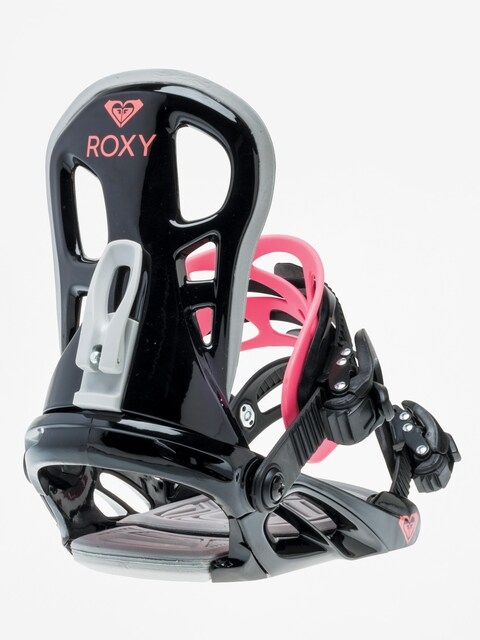 Snowboardové viazanie Roxy Classic Wmn