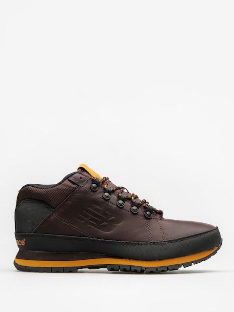 Zimné topánky New Balance 754BY