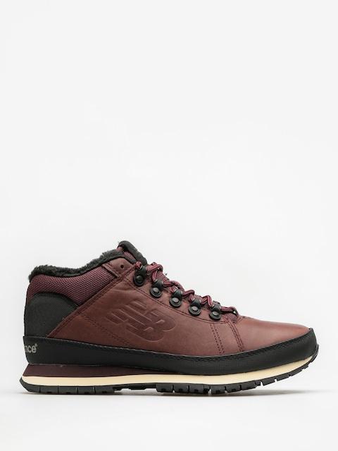 Zimne topánky New Balance 754