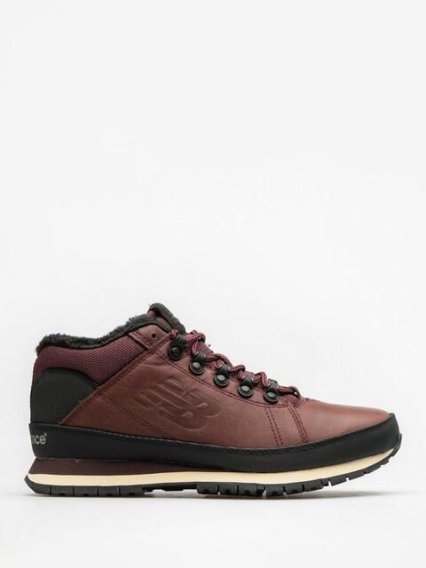 Zimní topánky New Balance 754 (bb)