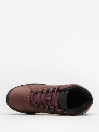 Zimne topánky New Balance 754 (bb)