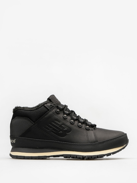 Zimné topánky New Balance 754