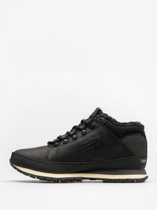 Zimné topánky New Balance 754 (bn)