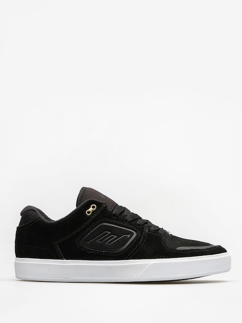 Topánky Emerica Reynolds G6 (black/white)