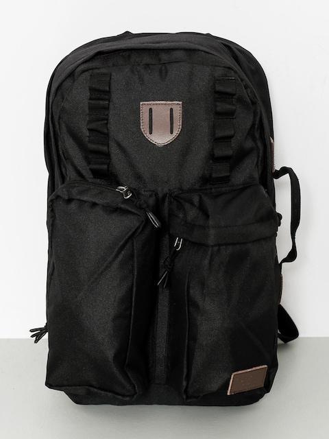 Batoh Brixton Range (black)