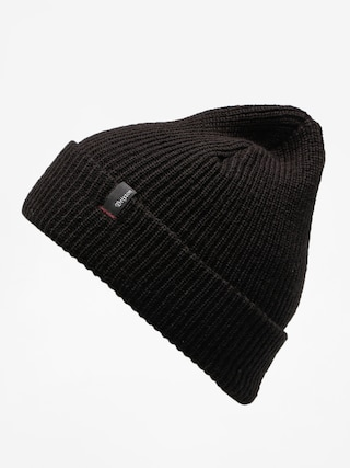 Čiapka Brixton Heist Beanie (black)