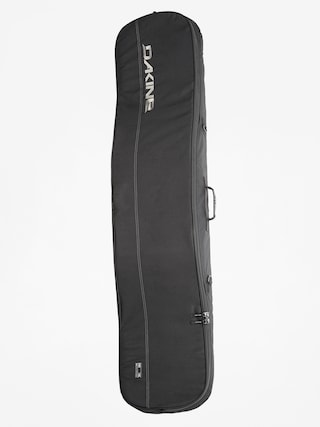 Dakine Obal na lyže Pipe Snowboard Bag (black)