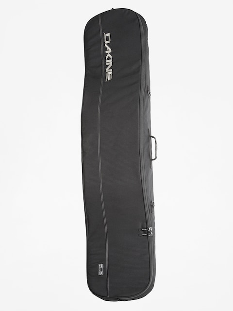 Dakine Obal na lyže Pipe Snowboard Bag