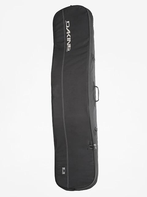 Obal na snowboard Dakine Pipe Snowboard Bag (black)