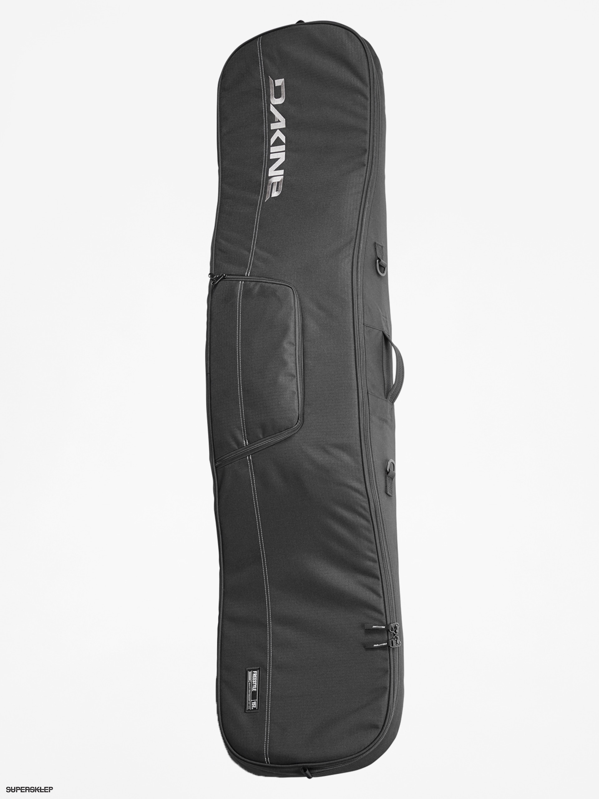 Dakine Obal na lyže Freestyle Snowboard Bag (black)