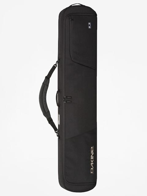 Dakine Obal na lyže Tour Snowboard Bag (black)