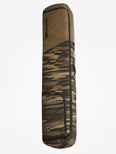 Dakine Obal na lyže Tour Snowboard Bag (fieldcamo)
