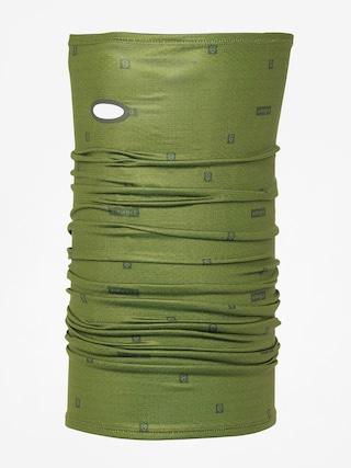 Šatka Airhole Airtube Drylite (olive)