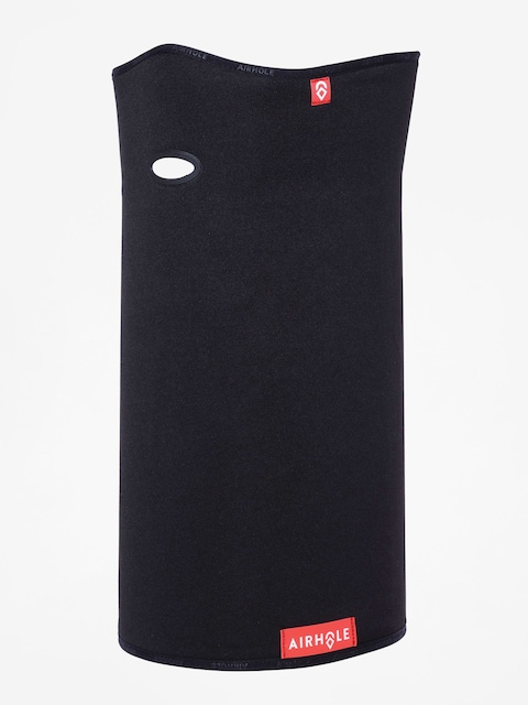 Šatka Airhole Airtube Ergo Polar (black)