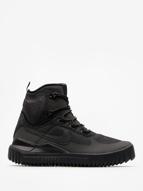 Topánky Nike Air Wild Mid