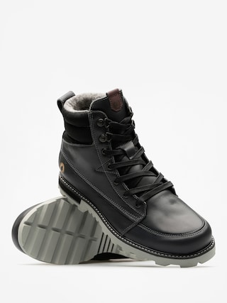 Zimné topánky Volcom Sub Zero (gmt)