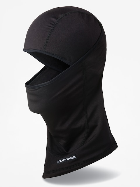 Bandana Dakine Ninja Balaclava (black)
