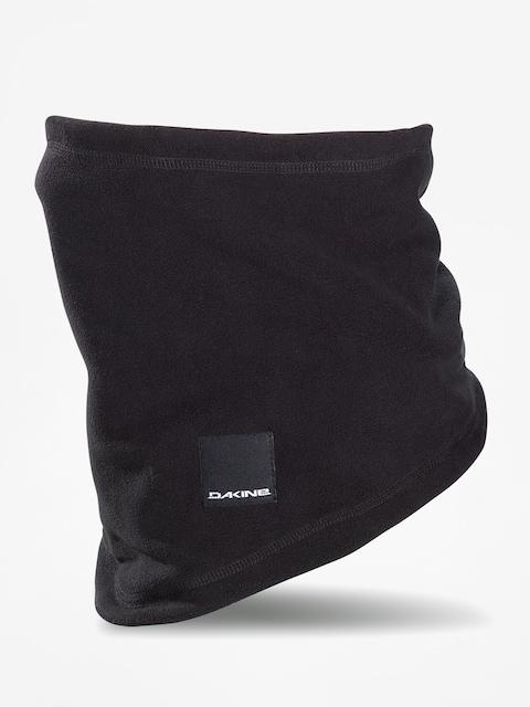 Šatka Dakine Fleece Neck Tube (black)
