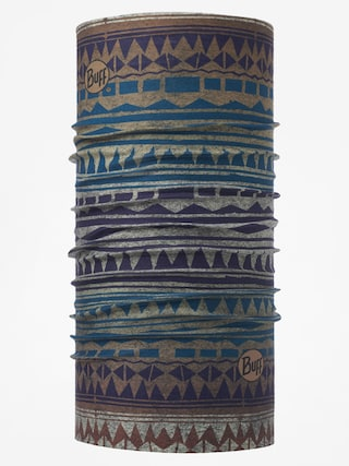 Šatka Buff Original (tribal blanquet multi)