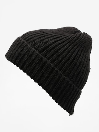 Čiapka The Hive Havoc Beanie (black)