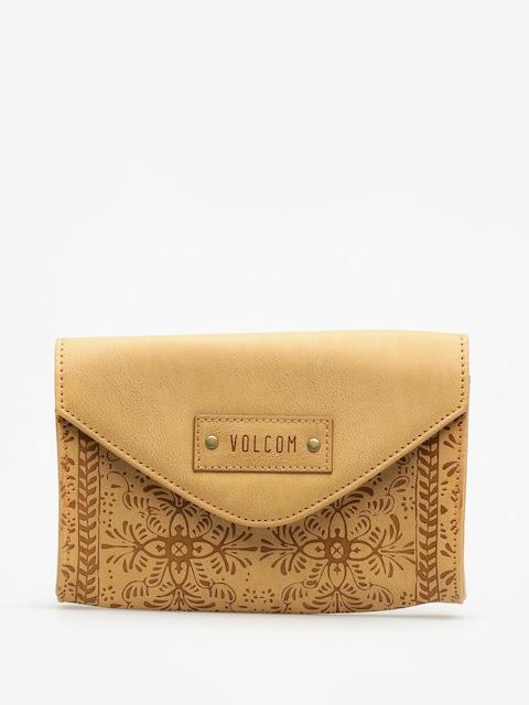Peňaženka Volcom Dezert Mist Wmn (vbn)