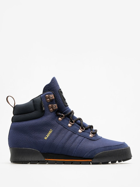 Zimné topánky adidas Jake Boot 2.0 (conavy/custom/cblack)
