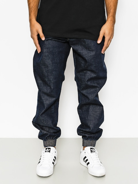 Nohavice El Polako Republic Regular Jogger