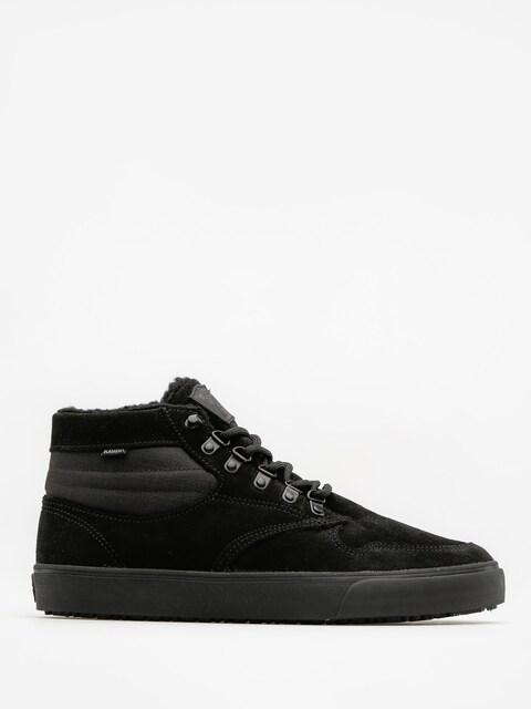 Zimné topánky Element Topaz C3 Mid (black black)