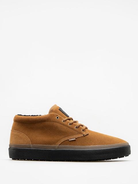 Topánky Element Preston (breen)