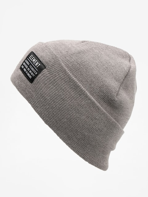 Čiapka Element Taylor Wmn (grey heather)